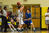 CCA Ducks @ Bishop Moore Hornets Boys Varsity Basketball - 2014-DCEIMG-3580