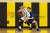 CCA Ducks @ Bishop Moore Hornets Boys Varsity Basketball - 2014-DCEIMG-3603