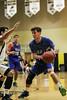CCA Ducks @ Bishop Moore Hornets Boys Varsity Basketball - 2014-DCEIMG-3537