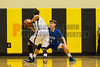 CCA Ducks @ Bishop Moore Hornets Boys Varsity Basketball - 2014-DCEIMG-3602
