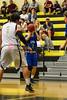 CCA Ducks @ Bishop Moore Hornets Boys Varsity Basketball - 2014-DCEIMG-3618