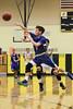 CCA Ducks @ Bishop Moore Hornets Boys Varsity Basketball - 2014-DCEIMG-3548