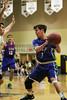 CCA Ducks @ Bishop Moore Hornets Boys Varsity Basketball - 2014-DCEIMG-3538