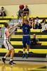 CCA Ducks @ Bishop Moore Hornets Boys Varsity Basketball - 2014-DCEIMG-3649