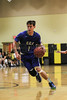 CCA Ducks @ Bishop Moore Hornets Boys Varsity Basketball - 2014-DCEIMG-3536