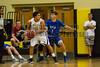CCA Ducks @ Bishop Moore Hornets Boys Varsity Basketball - 2014-DCEIMG-3582