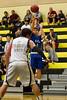 CCA Ducks @ Bishop Moore Hornets Boys Varsity Basketball - 2014-DCEIMG-3619