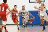 Patriots @ CCA Ducks Boys Varstiy Basketball - 2014-DCEIMG-8085