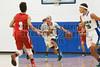 Patriots @ CCA Ducks Boys Varstiy Basketball - 2014-DCEIMG-8083