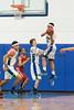 Patriots @ CCA Ducks Boys Varstiy Basketball - 2014-DCEIMG-8078