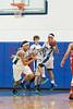 Patriots @ CCA Ducks Boys Varstiy Basketball - 2014-DCEIMG-8079