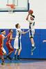 Patriots @ CCA Ducks Boys Varstiy Basketball - 2014-DCEIMG-8077