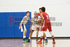 Patriots @ CCA Ducks Boys Varstiy Basketball - 2014-DCEIMG-8131