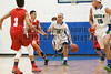 Patriots @ CCA Ducks Boys Varstiy Basketball - 2014-DCEIMG-8084