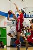 Patriots @ CCA Ducks Boys Varstiy Basketball - 2014-DCEIMG-5275