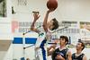 Lake Nona Lions @ CCA Ducks Boys Varstiy Basketball - 2014-DCEIMG-0034