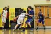 CCA Ducks @ Bishop Moore Hornets Boys Varsity Basketball - 2014-DCEIMG-3494