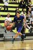 CCA Ducks @ Bishop Moore Hornets Boys Varsity Basketball - 2014-DCEIMG-3533