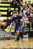 CCA Ducks @ Bishop Moore Hornets Boys Varsity Basketball - 2014-DCEIMG-3532