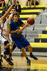 CCA Ducks @ Bishop Moore Hornets Boys Varsity Basketball - 2014-DCEIMG-3648