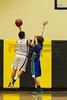 CCA Ducks @ Bishop Moore Hornets Boys Varsity Basketball - 2014-DCEIMG-3611