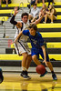 CCA Ducks @ Bishop Moore Hornets Boys Varsity Basketball - 2014-DCEIMG-3593