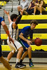 CCA Ducks @ Bishop Moore Hornets Boys Varsity Basketball - 2014-DCEIMG-3592