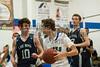 Lake Nona Lions @ CCA Ducks Boys Varstiy Basketball - 2014-DCEIMG-0032