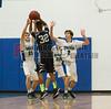 Lake Nona Lions @ CCA Ducks Boys Varstiy Basketball - 2014-DCEIMG-0055