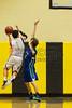 CCA Ducks @ Bishop Moore Hornets Boys Varsity Basketball - 2014-DCEIMG-3610