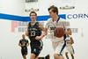 Lake Nona Lions @ CCA Ducks Boys Varstiy Basketball - 2014-DCEIMG-0030