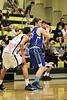 CCA Ducks @ Bishop Moore Hornets Boys Varsity Basketball - 2014-DCEIMG-3501
