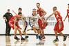 Patriots @ CCA Ducks Boys Varstiy Basketball - 2014-DCEIMG-8387
