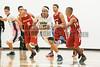 Patriots @ CCA Ducks Boys Varstiy Basketball - 2014-DCEIMG-8388