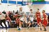 Patriots @ CCA Ducks Boys Varstiy Basketball - 2014-DCEIMG-8390