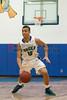 First Academy Royals @ Cornerstone Charter Ducks Boys Varsity Basketbal - 2015-DCEIMG-0706