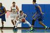 First Academy Royals @ Cornerstone Charter Ducks Boys Varsity Basketbal - 2015-DCEIMG-0679