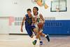 First Academy Royals @ Cornerstone Charter Ducks Boys Varsity Basketbal - 2015-DCEIMG-0691
