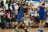 First Academy Royals @ Cornerstone Charter Ducks Boys Varsity Basketbal - 2015-DCEIMG-0678
