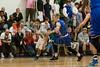 First Academy Royals @ Cornerstone Charter Ducks Boys Varsity Basketbal - 2015-DCEIMG-0697