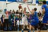 First Academy Royals @ Cornerstone Charter Ducks Boys Varsity Basketbal - 2015-DCEIMG-0700