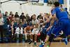 First Academy Royals @ Cornerstone Charter Ducks Boys Varsity Basketbal - 2015-DCEIMG-0699