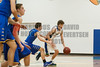 First Academy Royals @ Cornerstone Charter Ducks Boys Varsity Basketbal - 2015-DCEIMG-0683