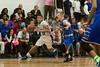 First Academy Royals @ Cornerstone Charter Ducks Boys Varsity Basketbal - 2015-DCEIMG-0698