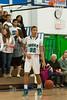 First Academy Royals @ Cornerstone Charter Ducks Boys Varsity Basketbal - 2015-DCEIMG-0696