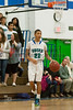 First Academy Royals @ Cornerstone Charter Ducks Boys Varsity Basketbal - 2015-DCEIMG-0695