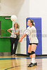 Lake Mary Prep @ Cornerstone Charter Academy Ducks Girls Varsity Volleyball - 2014- DCEIMG-2286