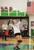 CCA Lady  Ducks Volleyballl -  2014 - DCEIMG-9639
