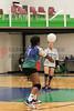 CCA Lady  Ducks Volleyballl -  2014 - DCEIMG-9642