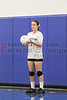 Lake Mary Prep @ Cornerstone Charter Academy Ducks Girls Varsity Volleyball - 2014- DCEIMG-2277